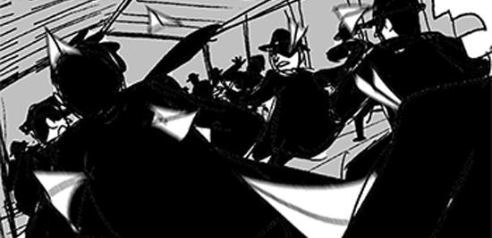 42-paperman-storyboard.jpg