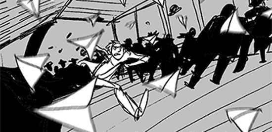 46-paperman-storyboard.jpg