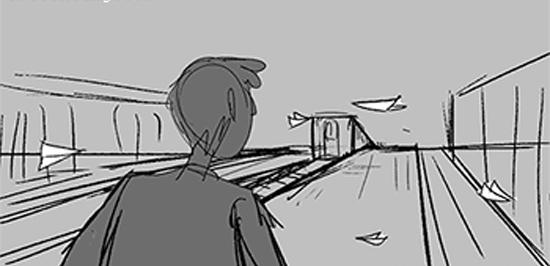 59-paperman-storyboard.jpg