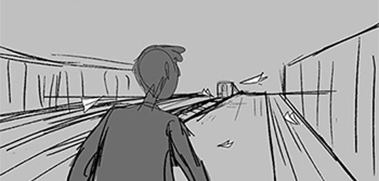 60-paperman-storyboard.jpg