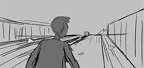 61-paperman-storyboard.jpg