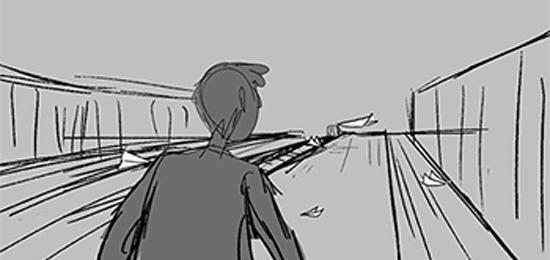 62-paperman-storyboard.jpg