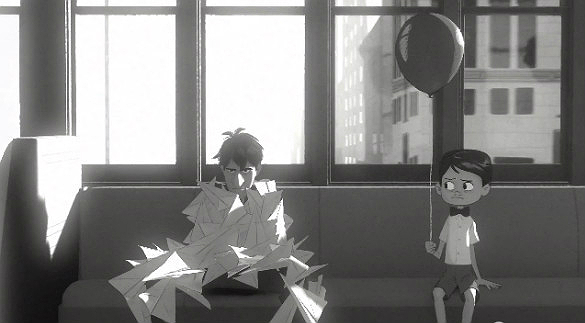 paperman_balloon.jpg