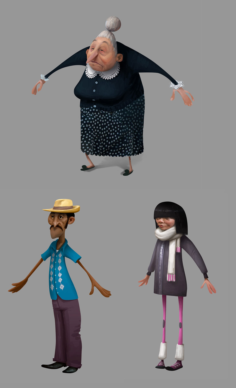 generic_characters_2.jpg