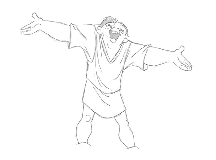 the_hunchback_of_notre_dame_character_1_quasimodo_33_james_baxter.jpg