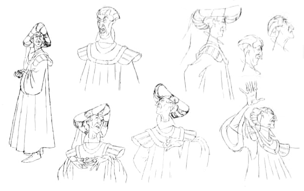 the_hunchback_of_notre-dame_character_design_frollo_15.jpg