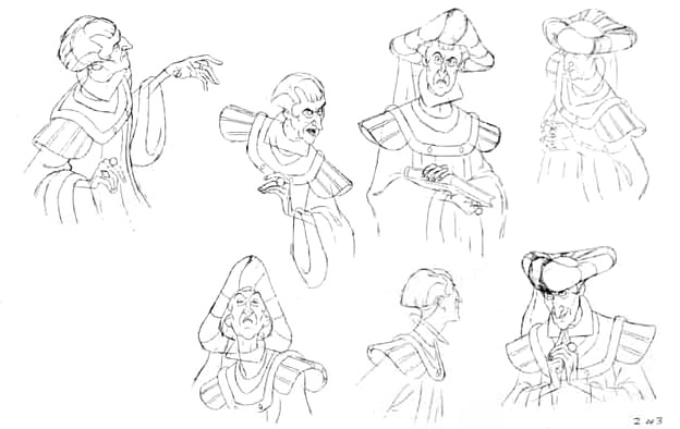 the_hunchback_of_notre-dame_character_design_frollo_16.jpg