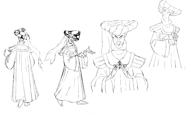 the_hunchback_of_notre-dame_character_design_frollo_17.jpg