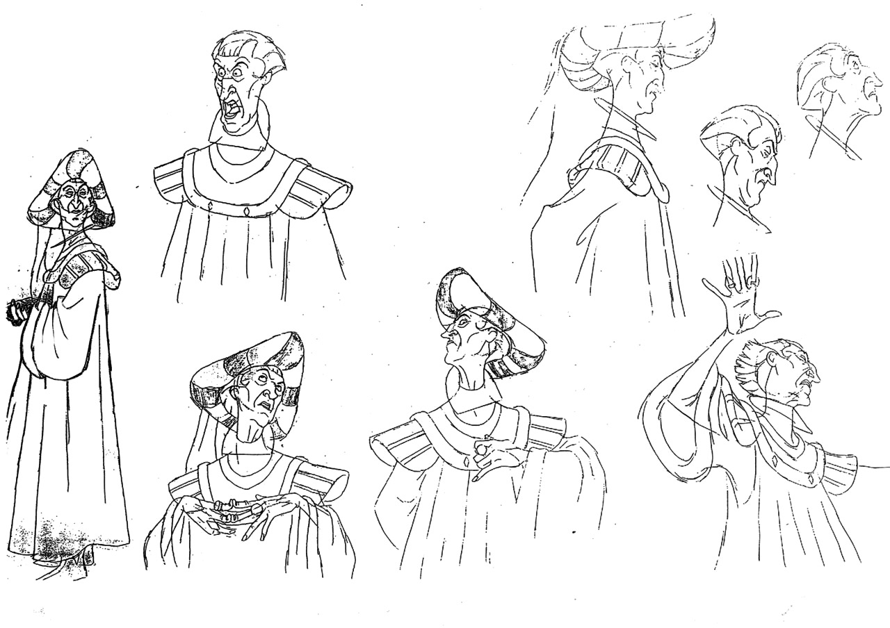 the_hunchback_of_notre-dame_character_design_frollo_18.jpg