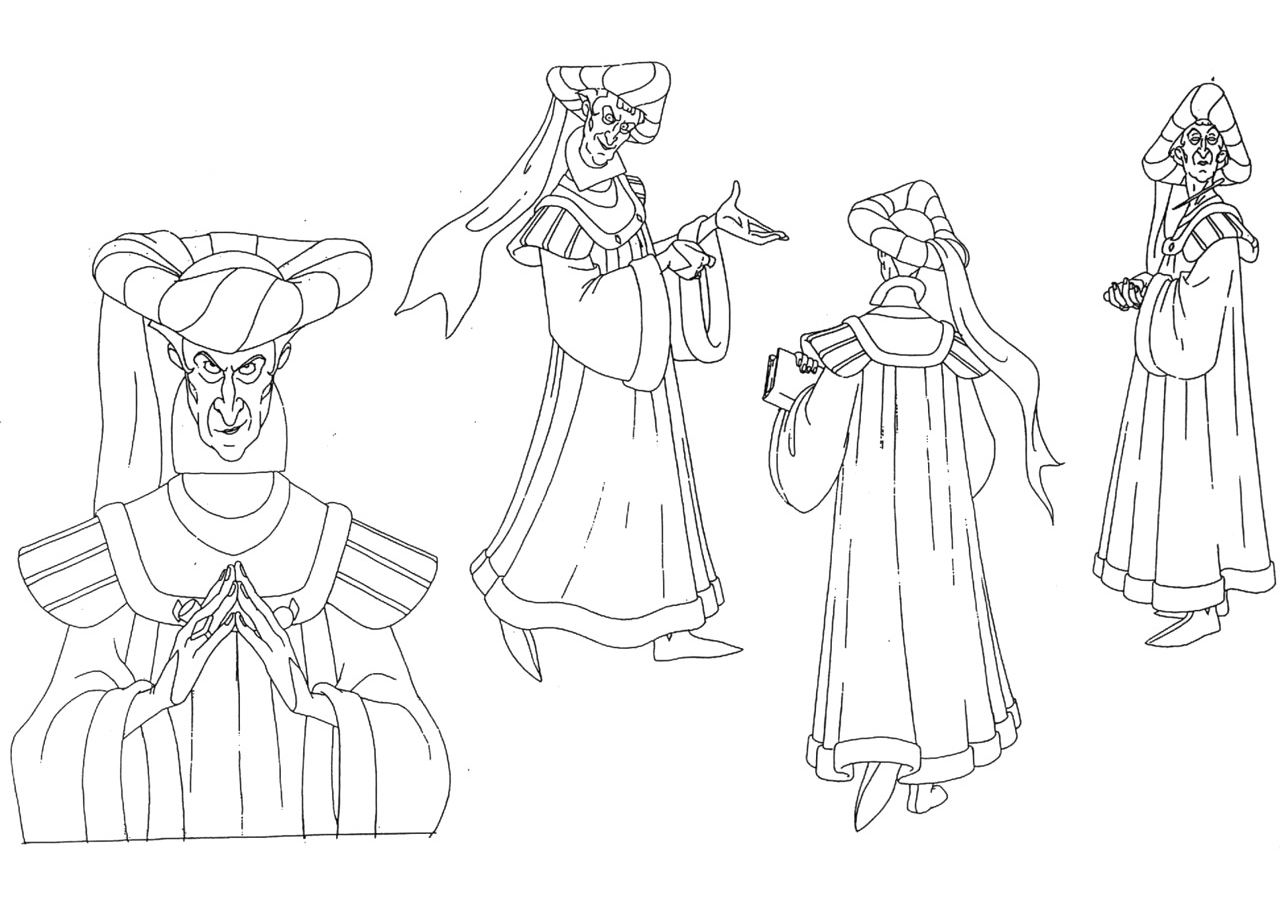 the_hunchback_of_notre-dame_character_design_frollo_20.jpg