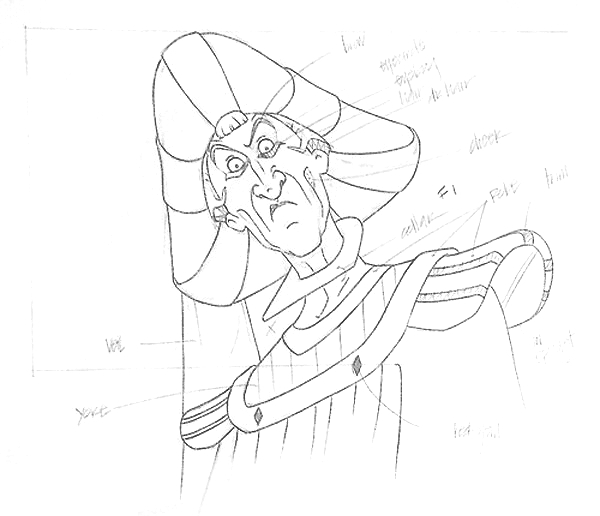 the_hunchback_of_notre-dame_character_design_frollo_22.jpg