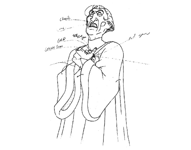 the_hunchback_of_notre-dame_character_design_frollo_25.jpg