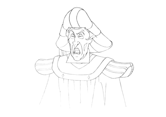 the_hunchback_of_notre-dame_character_design_frollo_27b.jpg