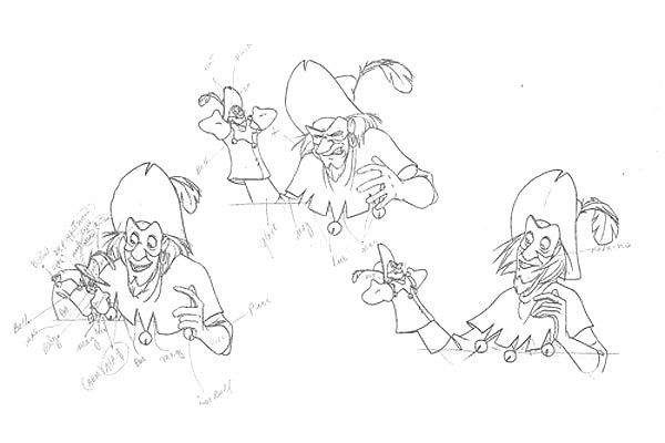 the_hunchback_of_notre-dame_character_design_h_clopin_03a.jpg