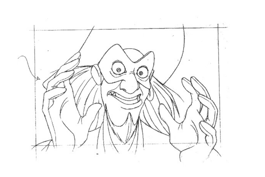 the_hunchback_of_notre-dame_character_design_h_clopin_03a2.jpg