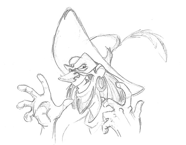 the_hunchback_of_notre-dame_character_design_h_clopin_03a3.jpg
