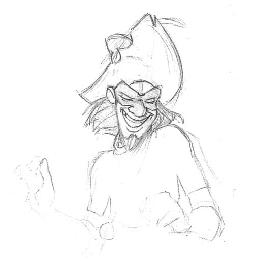 the_hunchback_of_notre-dame_character_design_h_clopin_04_michael_surrey.jpg
