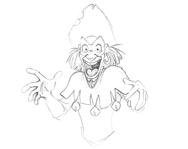 the_hunchback_of_notre-dame_character_design_h_clopin_06_michael_surrey.jpg