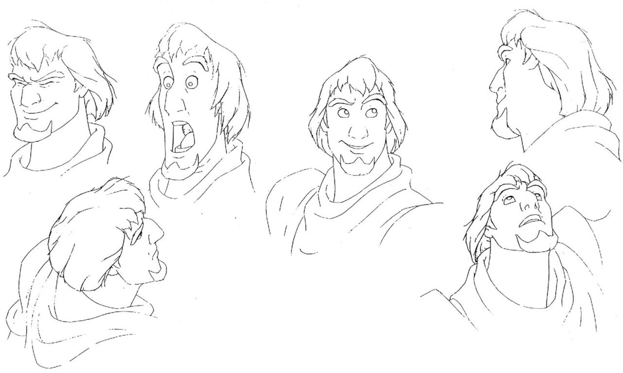 the_hunchback_of_notre-dame_character_design_phoebus_03.jpg