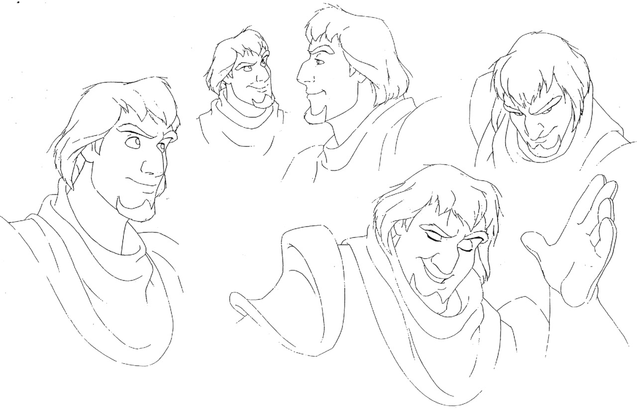the_hunchback_of_notre-dame_character_design_phoebus_04.jpg