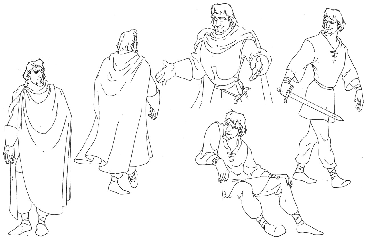 the_hunchback_of_notre-dame_character_design_phoebus_06.jpg