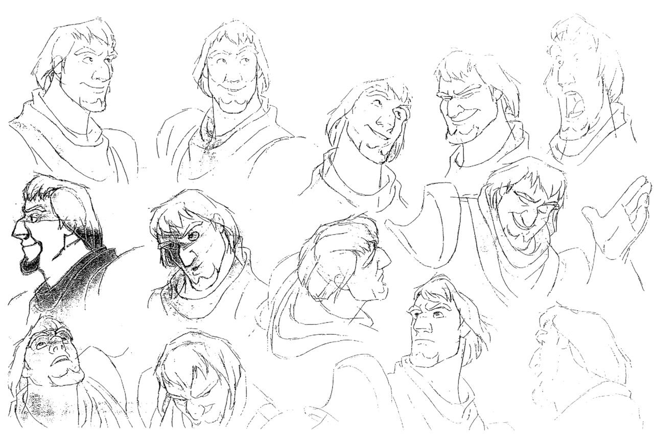 the_hunchback_of_notre-dame_character_design_phoebus_05.jpg