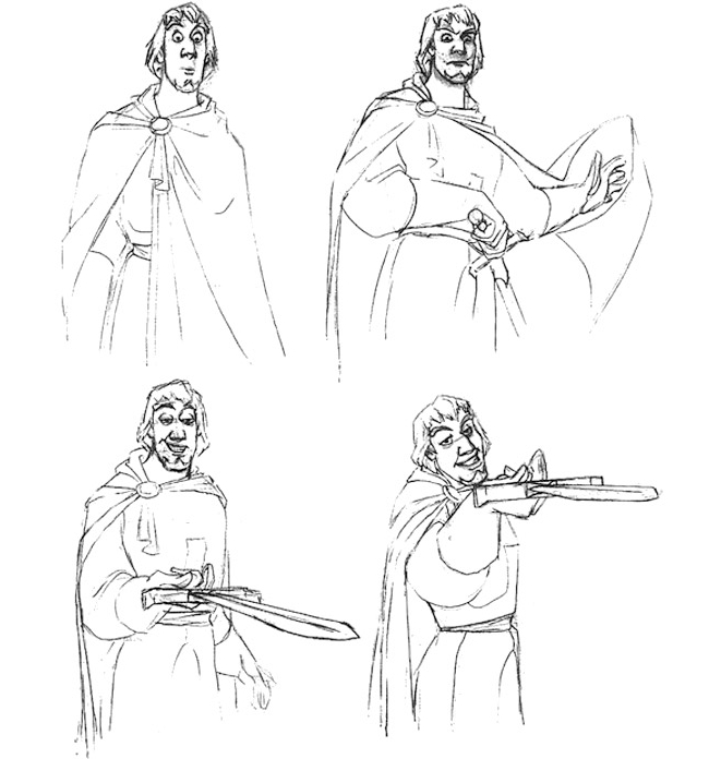 the_hunchback_of_notre-dame_character_design_phoebus_10.jpg