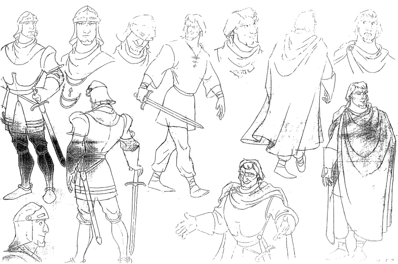the_hunchback_of_notre-dame_character_design_phoebus_09.jpg
