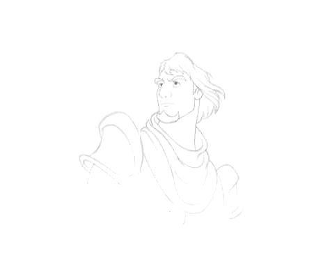 the_hunchback_of_notre-dame_character_design_phoebus_12.jpg