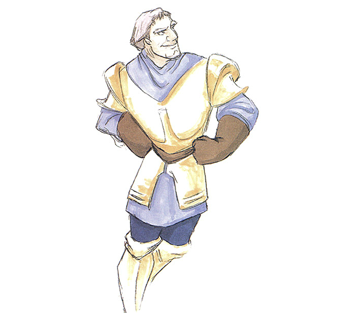 the_hunchback_of_notre-dame_character_design_phoebus_02.jpg