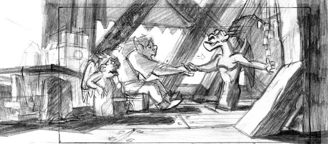 the_hunchback_of_notre_dame_art_storyboard_layout_01c.jpg