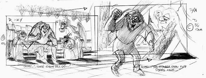 the_hunchback_of_notre_dame_art_storyboard_layout_02c.jpg