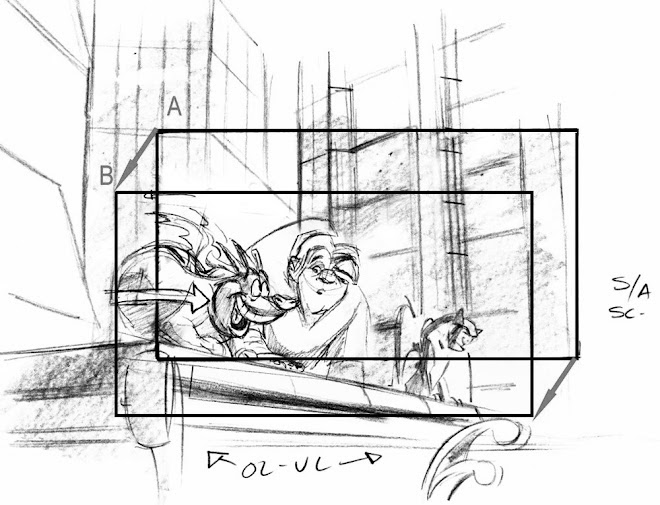 the_hunchback_of_notre_dame_art_storyboard_layout_07.jpg