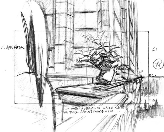 the_hunchback_of_notre_dame_art_storyboard_layout_09.jpg