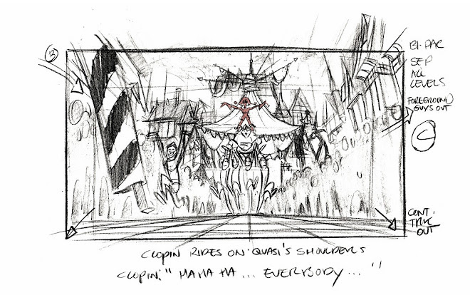 the_hunchback_of_notre_dame_art_storyboard_layout_15.jpg