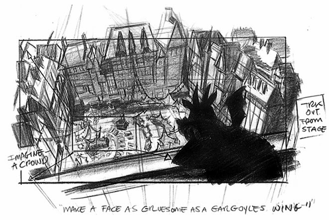 the_hunchback_of_notre_dame_art_storyboard_layout_17.jpg