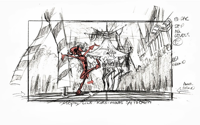 the_hunchback_of_notre_dame_art_storyboard_layout_18.jpg
