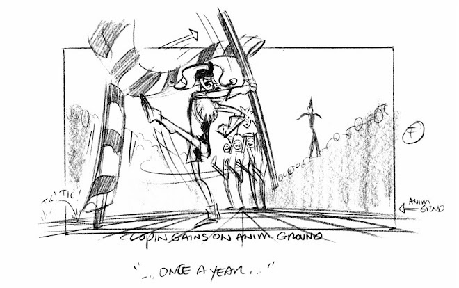 the_hunchback_of_notre_dame_art_storyboard_layout_19.jpg