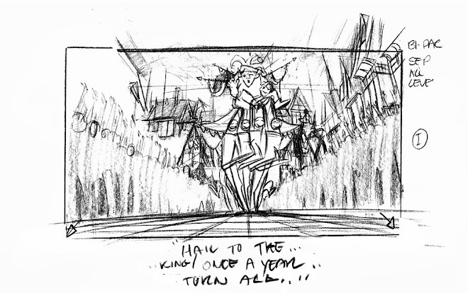 the_hunchback_of_notre_dame_art_storyboard_layout_22.jpg