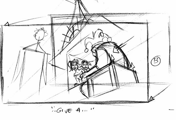 the_hunchback_of_notre_dame_art_storyboard_layout_27.jpg