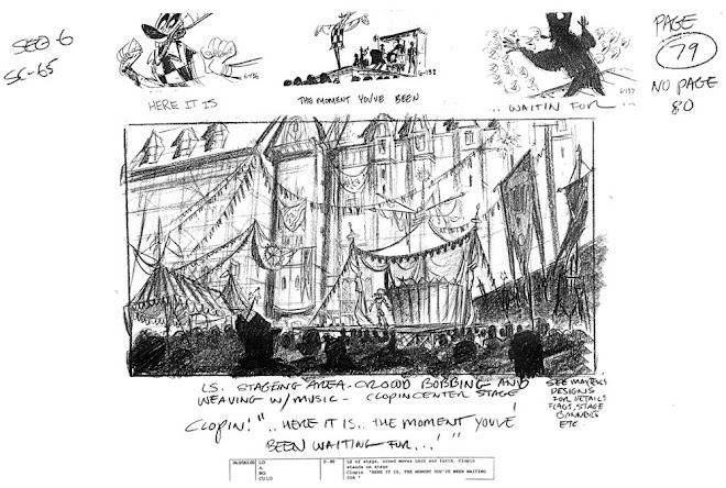 the_hunchback_of_notre_dame_art_storyboard_layout_29.jpg