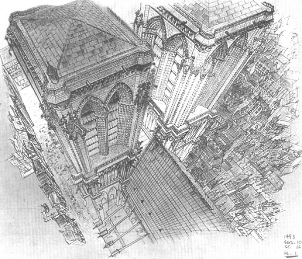 the_hunchback_of_notre_dame_art_location_36.jpg