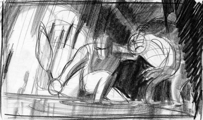the_hunchback_of_notre_dame_art_storyboard_layout_30_down_and_dirty_ruff-first_workbook_pass.jpg