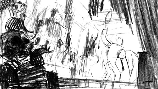 the_hunchback_of_notre_dame_art_storyboard_layout_31.jpg