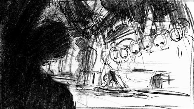 the_hunchback_of_notre_dame_art_storyboard_layout_32.jpg
