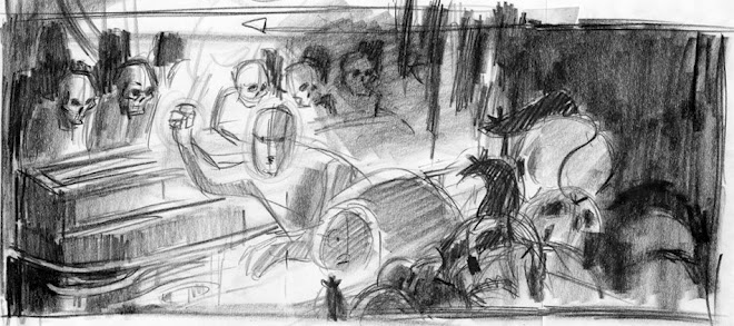 the_hunchback_of_notre_dame_art_storyboard_layout_35.jpg