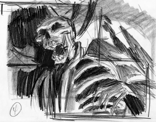 the_hunchback_of_notre_dame_art_storyboard_layout_34.jpg