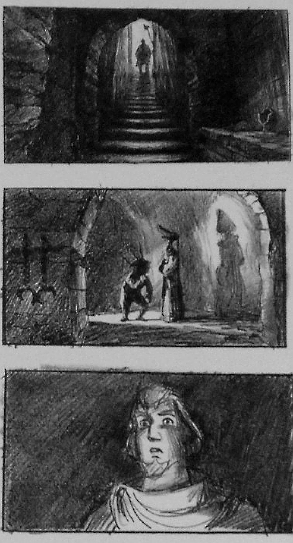 the_hunchback_of_notre_dame_art_storyboard_layout_63_fred_craig.jpg