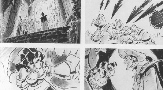the_hunchback_of_notre_dame_art_storyboard_layout_49.jpg