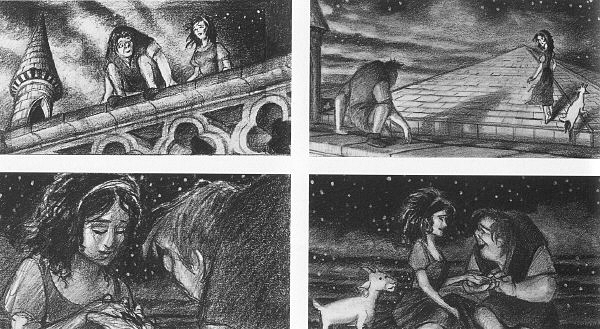 the_hunchback_of_notre_dame_art_storyboard_layout_57.jpg